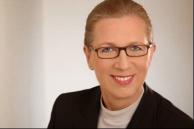 Dipl.-Päd. Dr. Birgit Zottmann